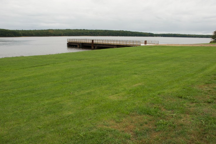 south-end-park-08-dock-3-dsc_0053