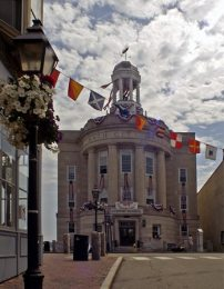 city hall I copy
