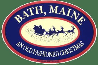 christmas-in-bath-logo