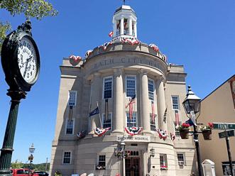 Bath-City-Hall
