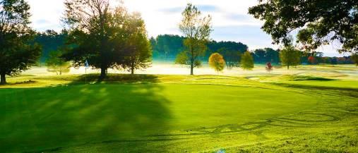bath-maine-country-club-golf-course