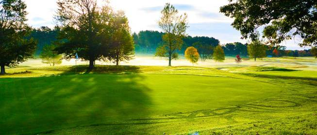bath-maine-country-club-golf-course