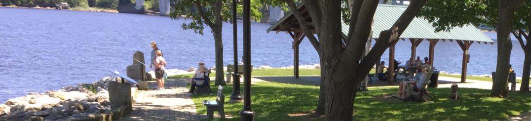 waterfront-park