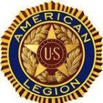 American Legion Post 21