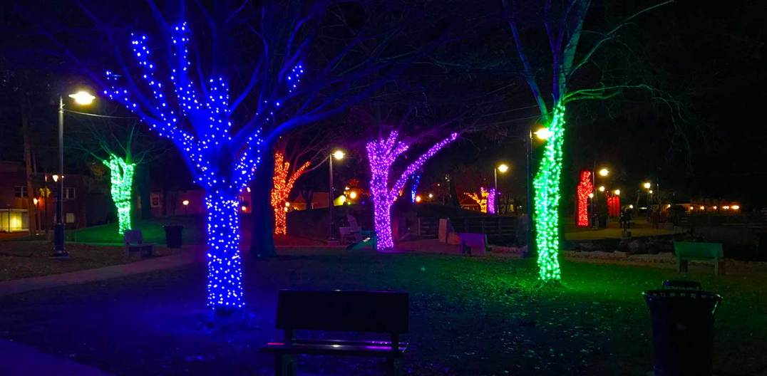 city-of-lights-waterfront-park-bath-maine