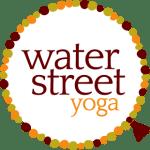 Water Street Yoga