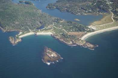 Hermit-Island-Med-Image-GH982525