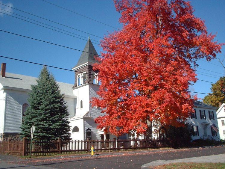 churchfall2002
