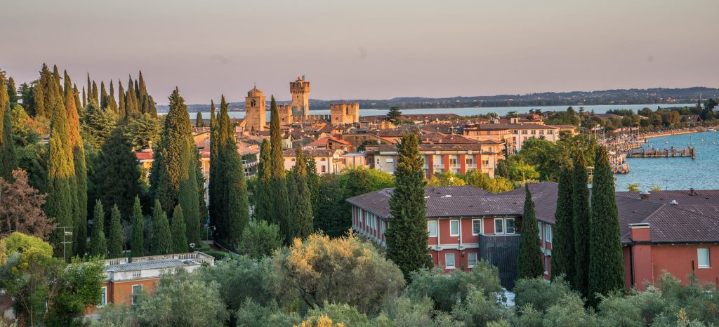 What to do in Sirmione
