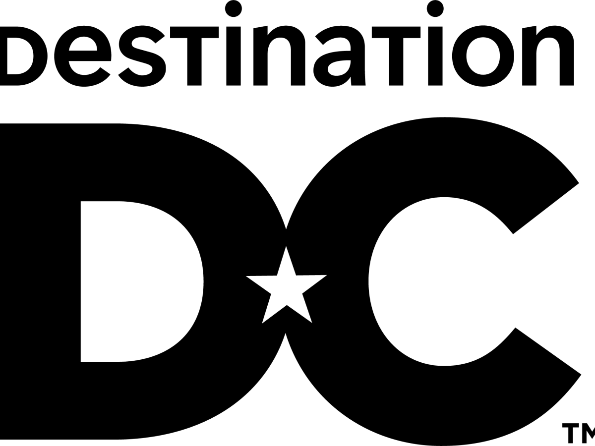 Explore DC Virtually with Destination DC's Black History Virtual Itinerary