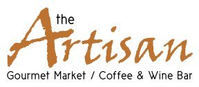 The Artisan Gourmet Market & Coffee & Wine Bar Black Mountain