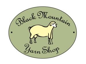 blackmountainyarnshop