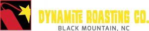 Dynamite Roasting Company