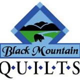 Black Mountain Quilts