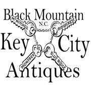 key City Antiques