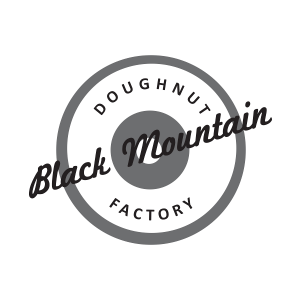 Black Mountain Doughnut Factory