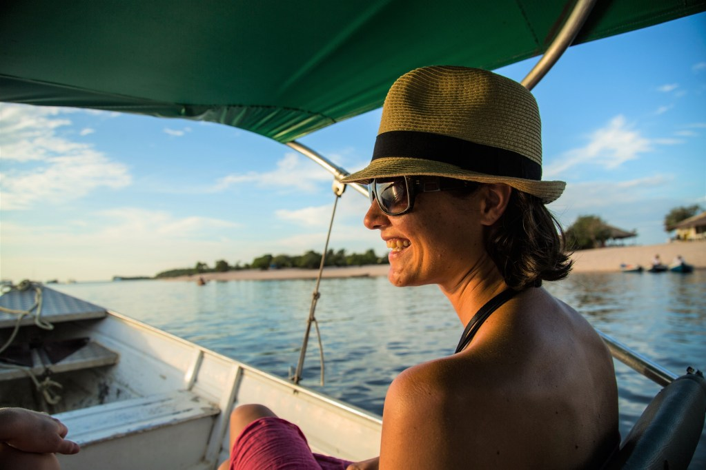 Alter do Chão - Pará - Visit Brasil (4)