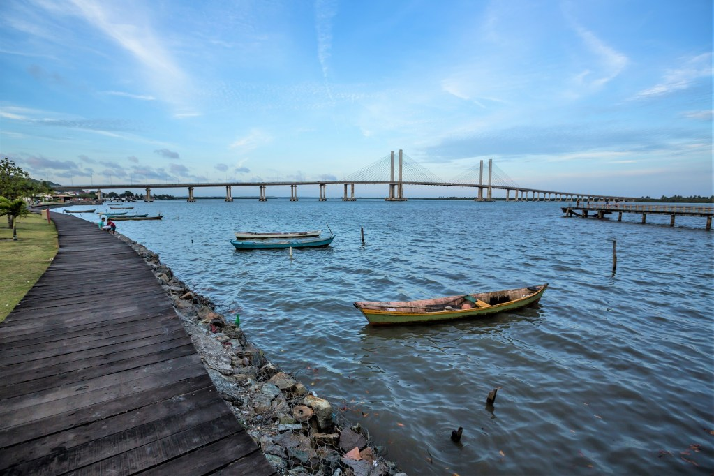Aracaju - Sergipe - Visit Brasil (1)