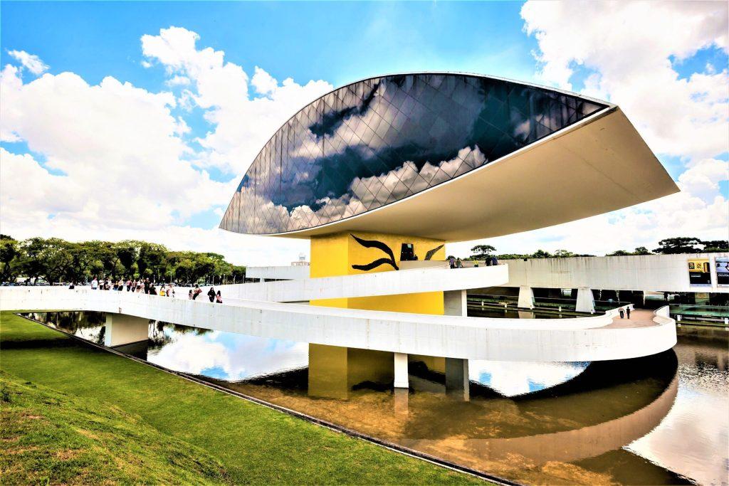 PR_Curitiba0267-min