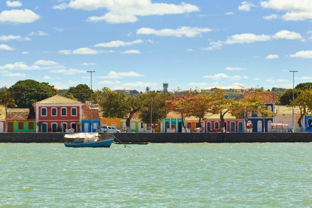 Porto Seguro - Bahia - Visit Brasil (1)-min
