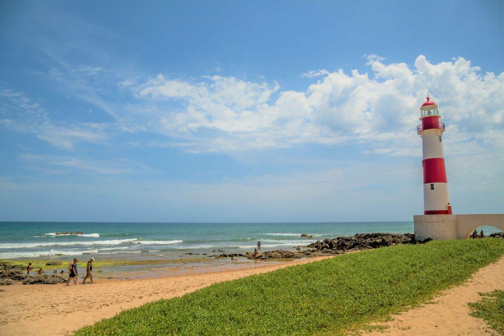 Salvador - BA - Visit Brasil (1)-min