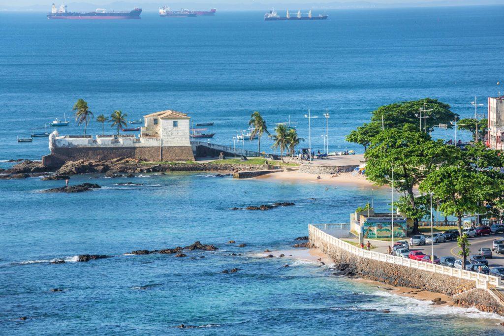 Salvador - BA - Visit Brasil (4)-min