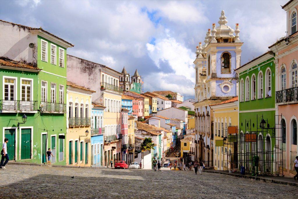 Salvador - BA - Visit Brasil (6)-min