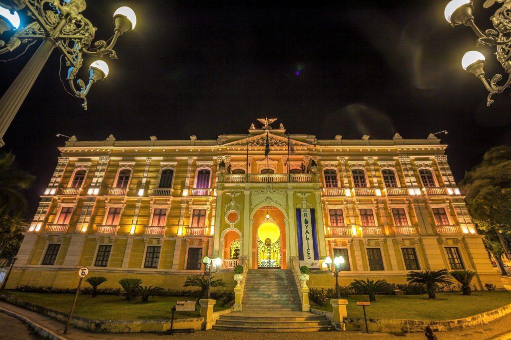 Vitória - Espiríto Santo - Visit Brasil (4)