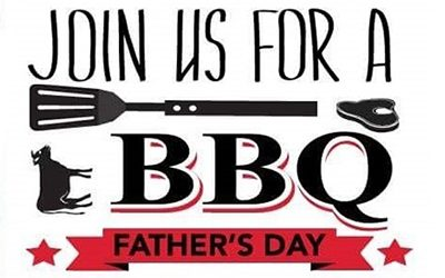 father s day bbq