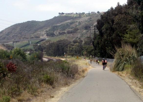 san_diego_rose_canyon_bike_path