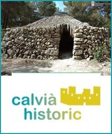 Patrimonio histórico de Calvià ,