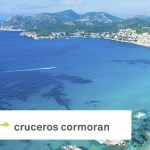 Cruceros Cormorán
