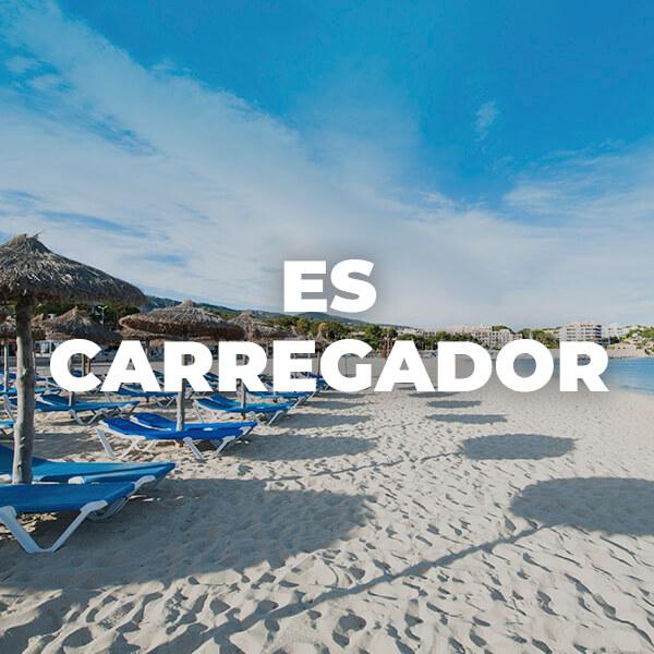 ES CARREGADOR