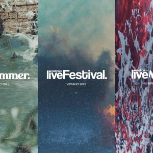 Mallorca Live Festival 2021