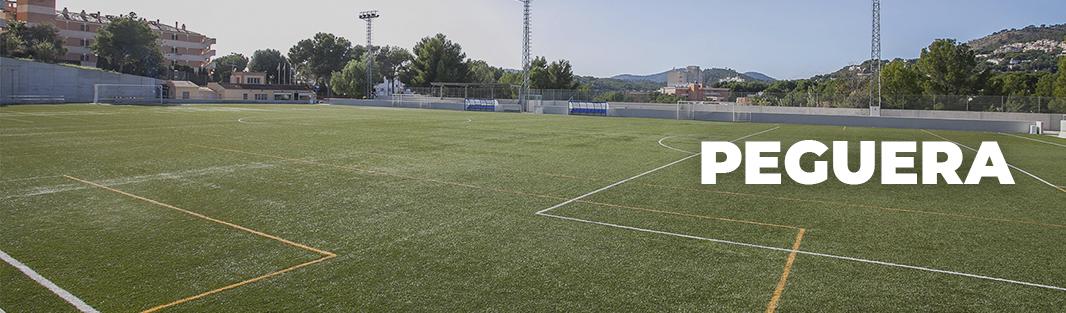 Peguera-futbol