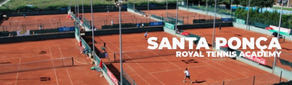 tenis en mallorca , tennis in mallorca , tennis a Mallorca, play tennis in Majorca , Santa Ponsa tennis club