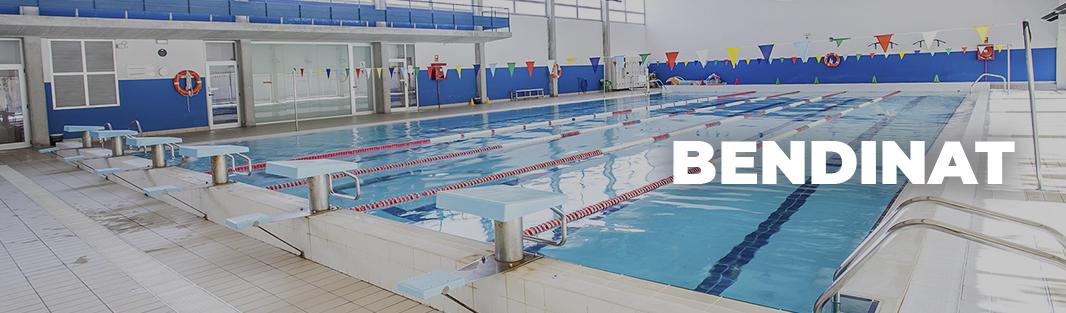 Entrenar natación y triatlón , Entrenar natació i triatló , improve your swim in Mallorca , Calvià, piscina de Bendinat