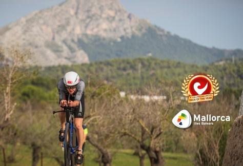 Challenge Mallorca 2021