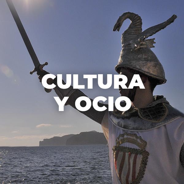 Cultura Calvià