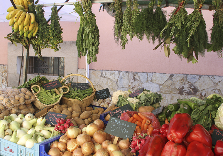 mercado tradicional, atracciones en Mallorca, atraccions a Mallorca