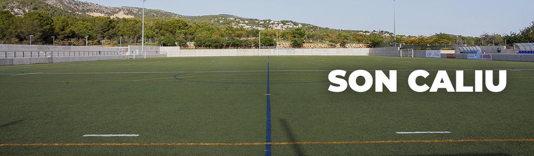 son-caliu-futbol