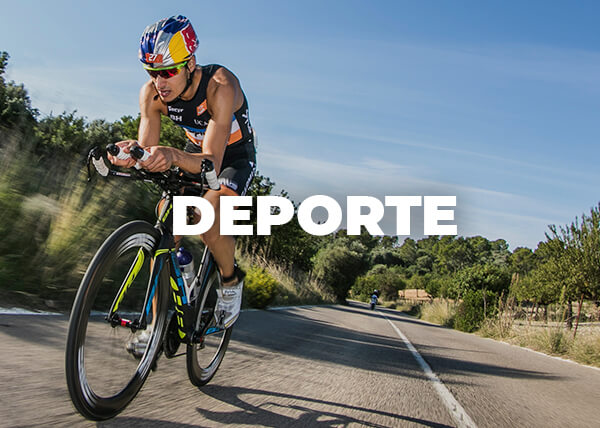 Vive tus vacaciones en Calvià Mallorca. Haz deporte en Magaluf, Santa Ponça, Peguera, Palmanova, con amigos