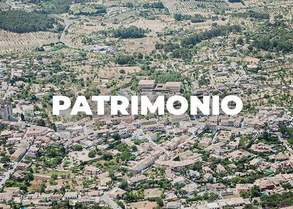 Vive tus vacaciones en Calvià. historia y patrimonio de Calvià. Magaluf, Palmanova, Santa Ponça, Peguera