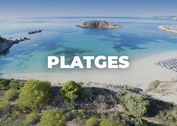 Banner-home-platges
