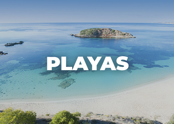 Vive tus vacaciones en Calvià Mallorca. Disfruta de las mejores playas de Mallorca: Palmanova, Santa Ponça, Magaluf, Peguera, Portals Nous
