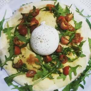 Gusto DiVino restaurante italiano en santa ponça , restaurantes en calvià