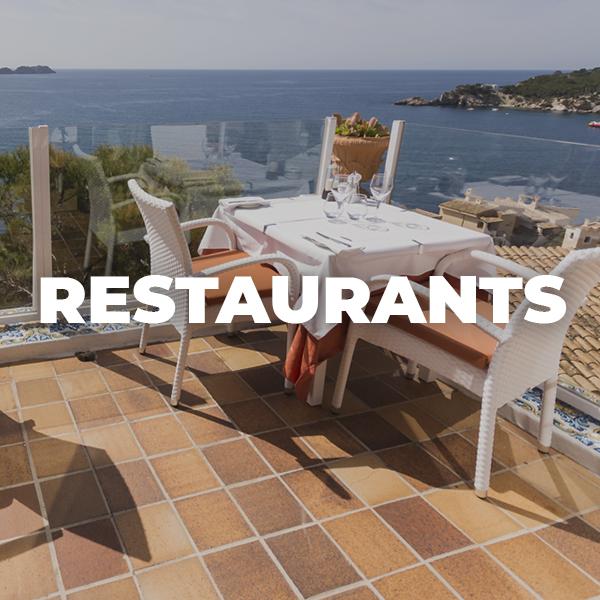 restaurants Calvià Mallorca , restaurantes Calvià Mallorca , mostra de cuines Calvià