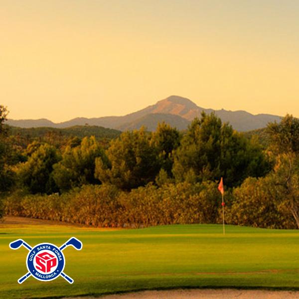 golf santa ponça