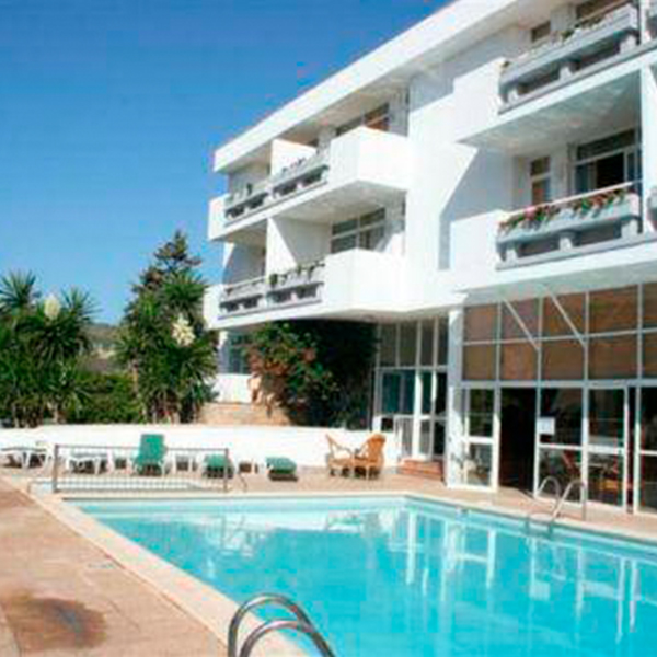 Hotel Martha's Palmanova , alojamientos en Mallorca, Accomodations in Majorca , hotels in Majorca