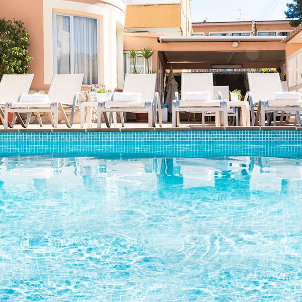 Apartamentos Martínez Palmanova , alojamientos en Mallorca, Accomodations in Majorca , hotels in Majorca